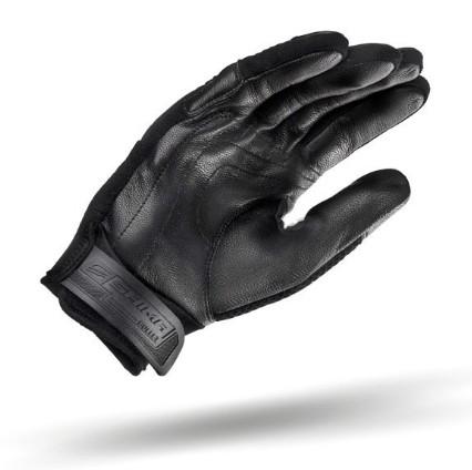 c03230478ee Moto rukavice SHIMA AIR černé letní dámské - Rukavice na motorku ...