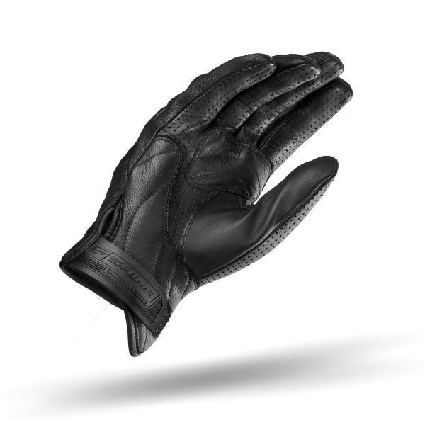 6938f6b589a Moto rukavice SHIMA BULLET černé dámské - Rukavice na motorku ...