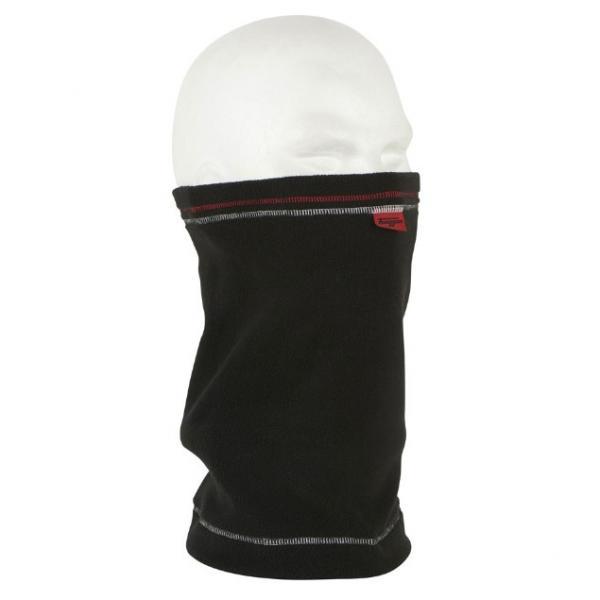 e3e8cb0d65b Moto zimní nákrčník Furygan Tube Polar (černý) - Moto funkční prádlo ...