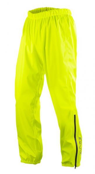 2d86291dd98 Moto nepromokavé kalhoty Büse Neon (žluté fluo) - Moto oblečení do ...
