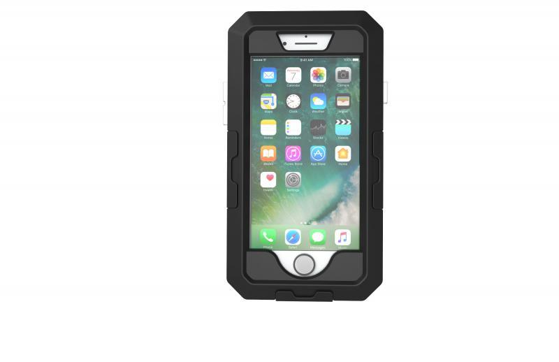 Voděodolný kryt na telefon OXFORD Axua Dry Phone Pro (iPhone 6+   7 ... 44bdf4250c