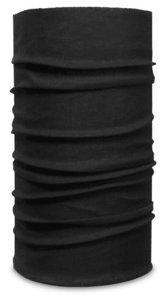 Helly multifunkční šátek černý - Šátky a čepice   - MAXRPM.cz e44946acbd
