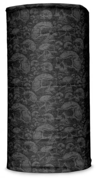 Roadwear multifunkční šátek small Skulls - Šátky a čepice   - MAXRPM.cz 602078f26e