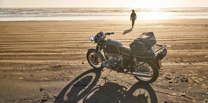 efd250cef28 Moto batoh Velomacchi Speedway Hybrid 50 litrů - Brašny na motorku ...