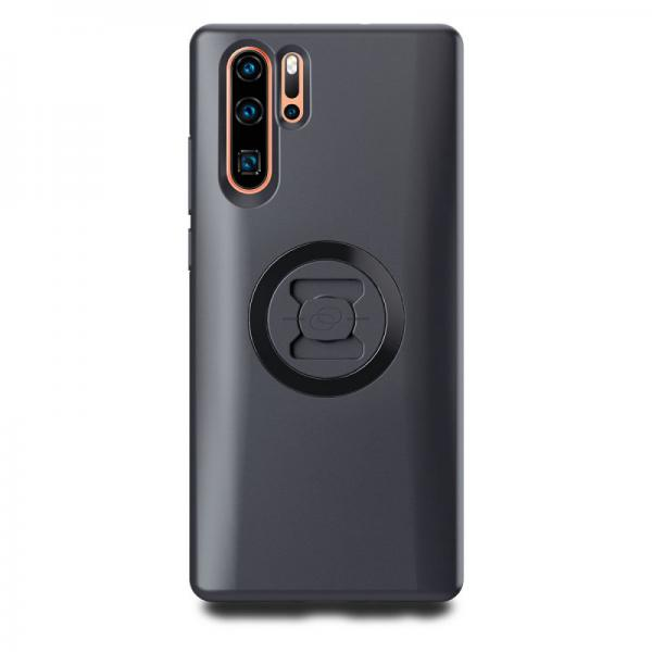 Sp Connect Phone Case pro Huawei