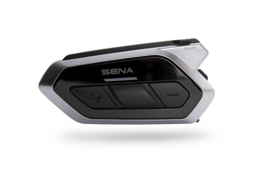 Bluetooth handsfree headset Sena 50R