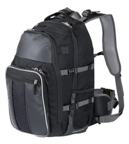 aad5cc074c4 Moto batoh Moto Detail Office 27 litrů