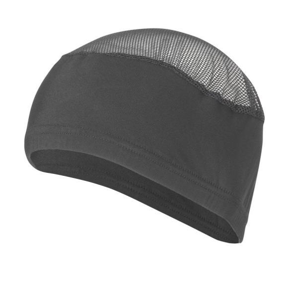 Moto funkční prádlo   Kukly a nákrčníky - MAXRPM.cz - moto přilby ... 59728e3d3a