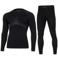 Termo komplet (triko + kalhoty) Body Dry Turtle pánské dec17c6350