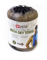 Mega Dry Towel XL