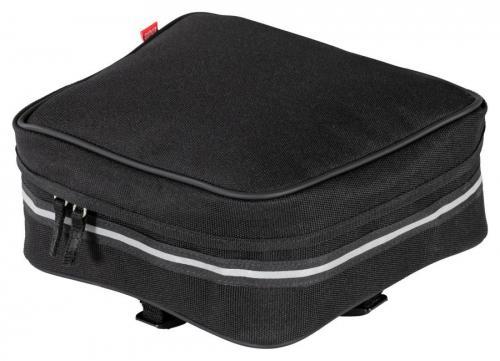 32f7a175a02 Moto brašna Moto Detail Rack Pack 6 litrů