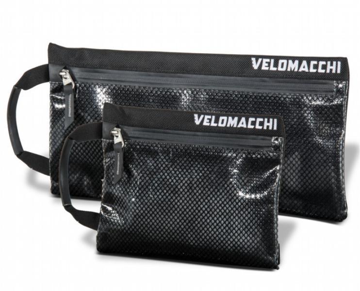 00b045e3202 Taška na nářadí Velomacchi Speedway Tool - malá