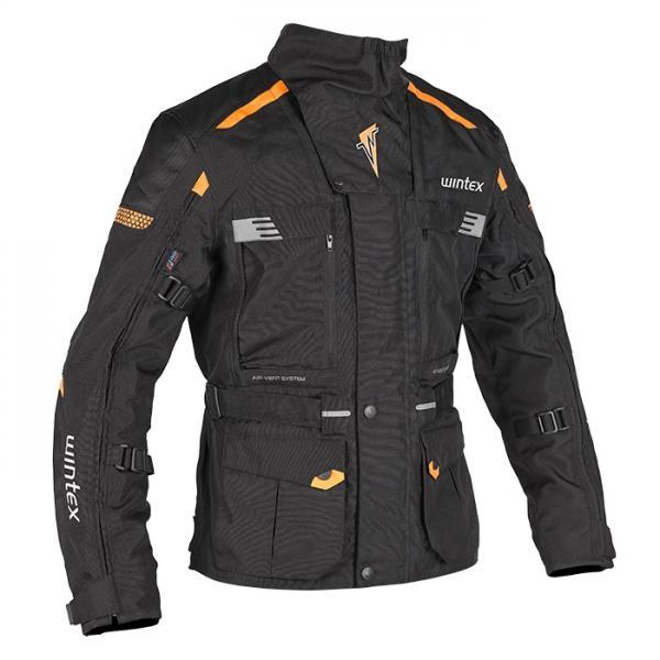 8f3be97f994 Moto oblečení textilní - MAXRPM.cz - moto přilby