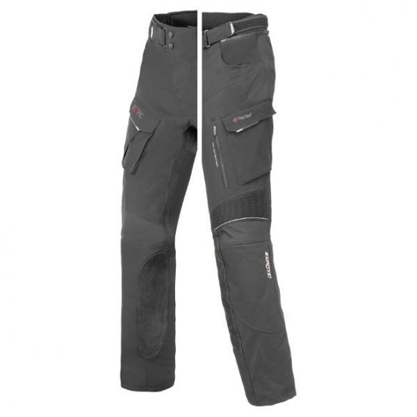 0ff3bedb907 Moto oblečení textilní   Moto textilní bundy - MAXRPM.cz - moto ...