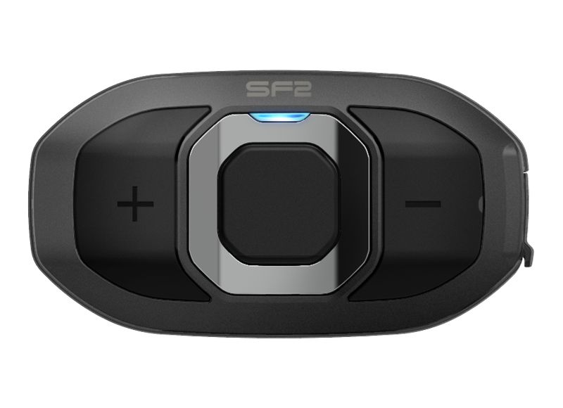 Bluetooth handsfree headset SENA SF2