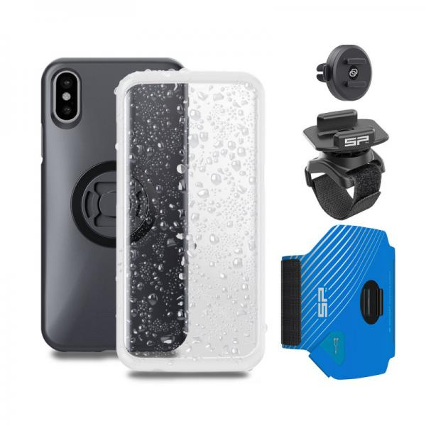 Sp Connect Multi Activity Bundle pro iPhone