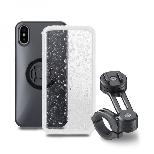 Sp Connect Moto Bundle pro iPhone